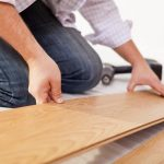 Snap Together Flooring – DIY or Hire a Professional?