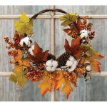 Decorating With Wreaths – Not Just For Christmas